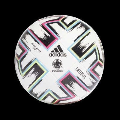 Fotbalový míč ADIDAS Uniforia League
