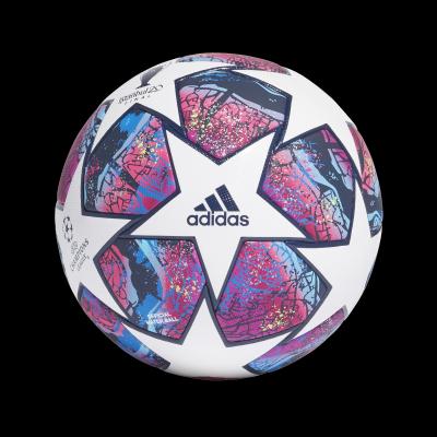 Fotbalový míč Adidas Finale Istanbul PRO