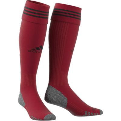 Štulpny Adidas Adisock 21