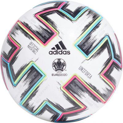 Fotbalový míč Adidas UNIFORIA PRO - AKČNÍ NABÍDKA