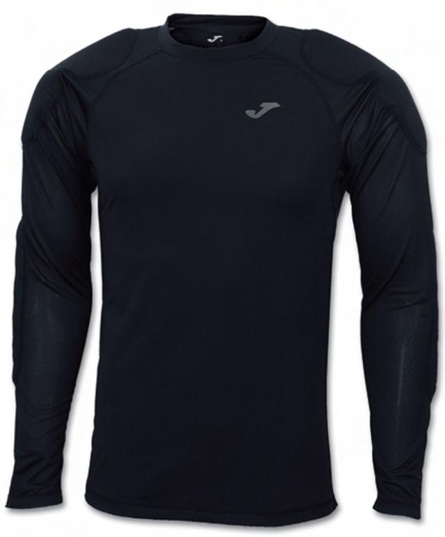 Brankářské elastické triko JOMA Protec