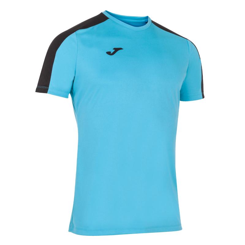 Fotbalový dres Joma Academy III