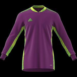 Dětský brankářský dres Adidas ADI PRO 20