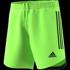 Dětské trenýrky Adidas Condivo 20