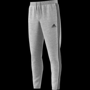 Dětské bavlněné tepláky Adidas Tiro 19 Cotton Pant