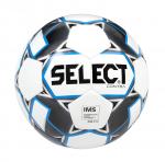 Fotbalový míč Select FB Contra 10 KS