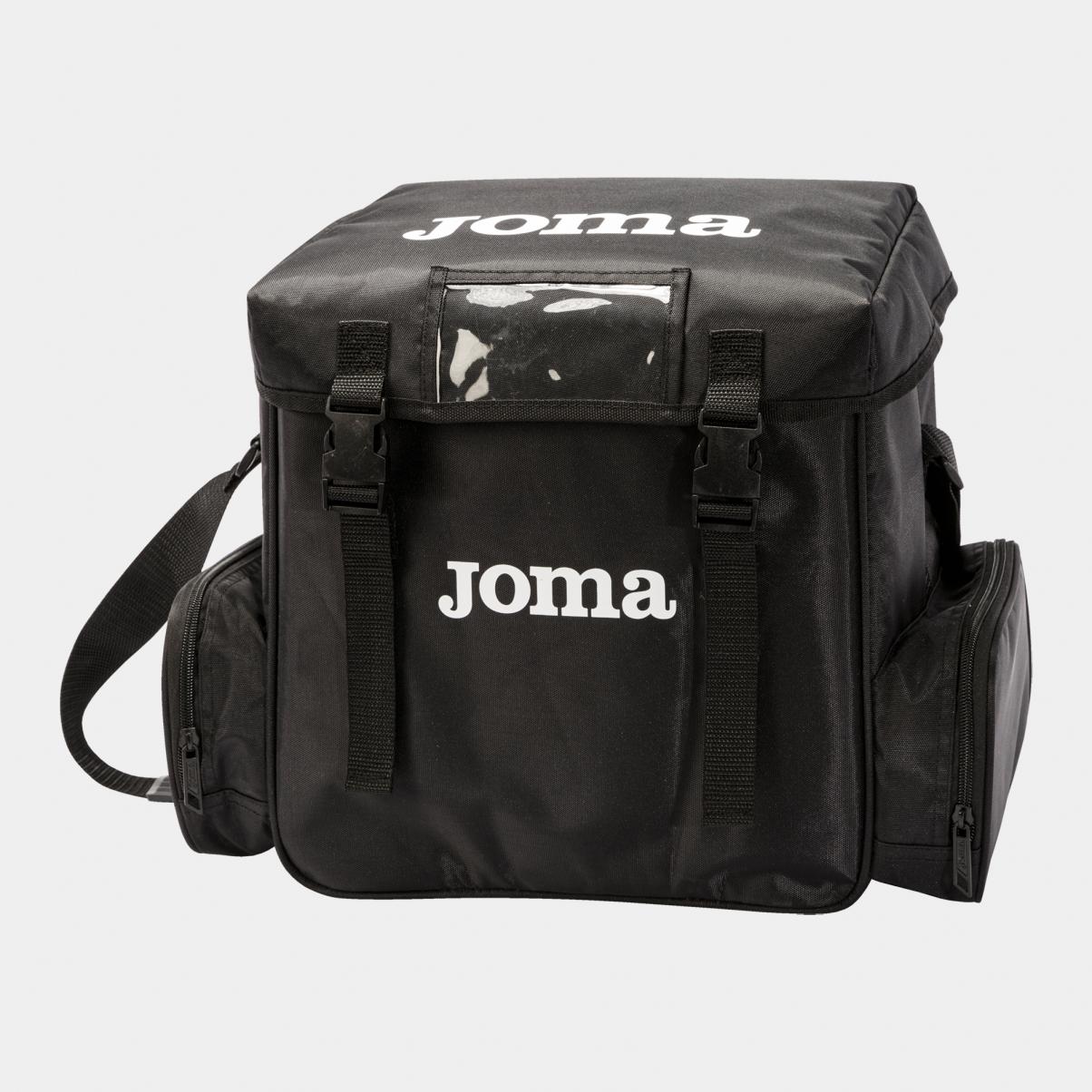 Lékařská taška JOMA Medical Bag