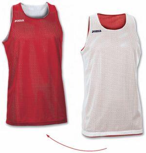 Oboustranný basketbalový dres JOMA Aro