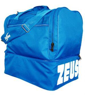 ZEUS Maxi fotbalová taška