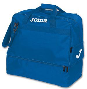Fotbalová taška JOMA