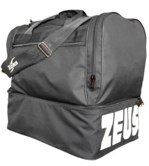 ZEUS Medium fotbalová taška