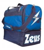 ZEUS Gamma fotbalová taška