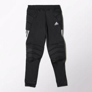 Brankářské kalhoty ADIDAS Tierro13