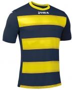Fotbalový dres JOMA Europa III
