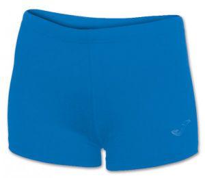 Volejbalové šortky JOMA Vela