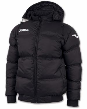 Joma Alaska zimní bunda-dětská