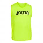 Rozlišovací dres JOMA 10 ks