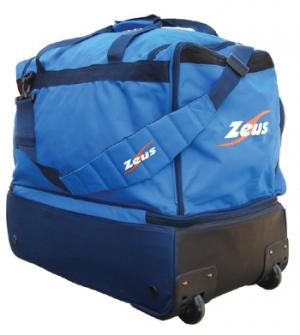 ZEUS Star fotbalová taška