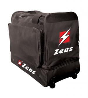 ZEUS Mini-Star fotbalová taška