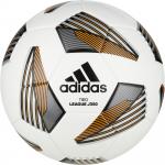 Odlehčený fotbalový míč ADIDAS TIRO LGE J350