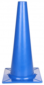 Kužel 30 cm
