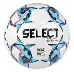 Fotbalový míč SELECT FB Brillant Super - 10 ks