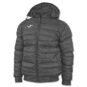 Zimní bunda JOMA Urban