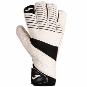 Brankářské rukavice JOMA Area 19