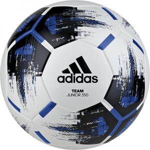 Fotbalový míč Adidas Team J350