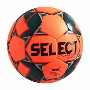 Fotbalový míč SELECT FB Flash Turf Special