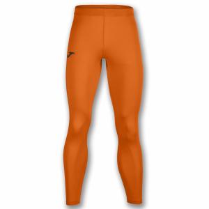 Termo kalhoty JOMA Brama Academy