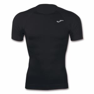 Termo tričko JOMA Brama Classic