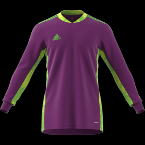 Brankářský dres Adidas ADI PRO 20