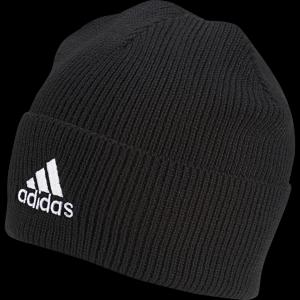 Kulich Adidas TIRO WOOLIE