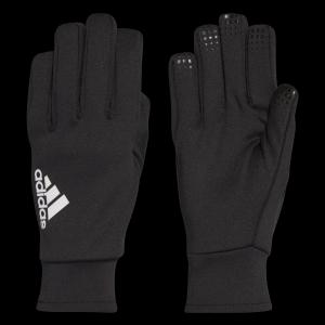 Zimní hráčské rukavice Adidas Fieldplayer CP