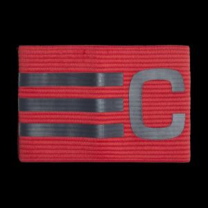 Kapitánská páska Adidas FB CAPT ARMBAND