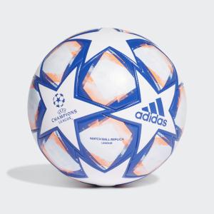 Míč Adidas Finale 20 League
