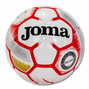 Fotbalový míč JOMA Egeo vel. 4