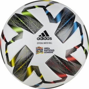 Míč ADIDAS UEFA NATIONS LEAGUE PRO