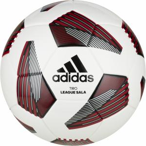 Futsalový míč ADIDAS TIRO LGE SAL
