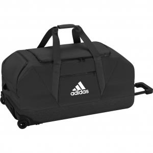 Cestovní taška ADIDAS TIRO TROLLEY XL