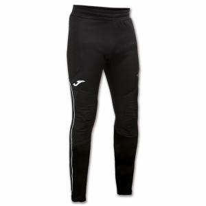 Brankářské kalhoty JOMA Protec
