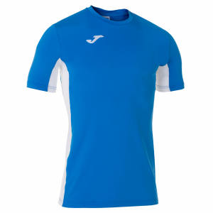 Dres JOMA Superliga