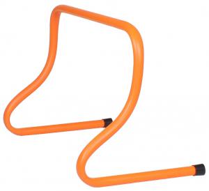 Plastová překážka na přeskok - 15 cm