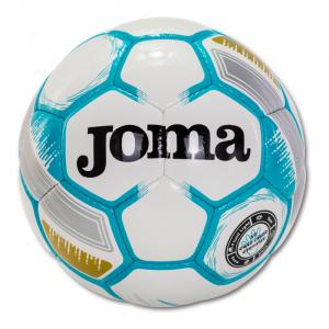 Fotbalový míč JOMA Egeo vel. 5