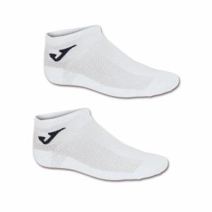 Sportovní ponožky nízké 12 párů