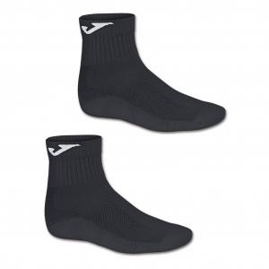 Sportovní ponožky střední 12 párů