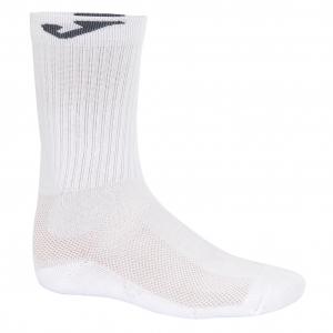 Sportovní ponožky vysoké 12 párů