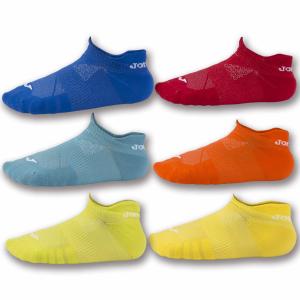 Ponožky JOMA Multicolor 12 párů