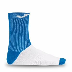 Sportovní ponožky JOMA